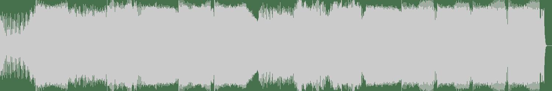 Alen Wizz - Adrenaline (Remaster Mix) [Gysnoize Recordings] Waveform