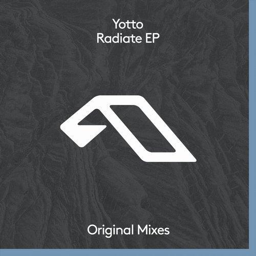 Radiate EP