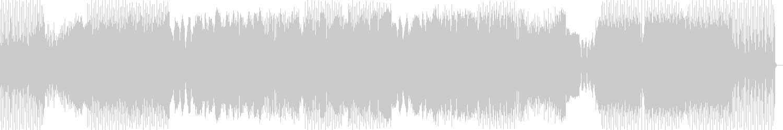 Sagi Abitbul - Mariko (Original Version) [Teta Records] Waveform