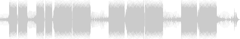 Koer - Joker (Dr. Needles Remix) [Gramola.Rec] Waveform