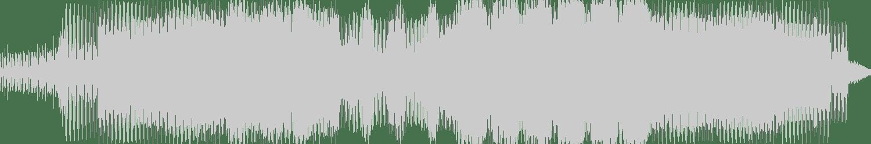 Macrosonica - Uran (Original Mix) [Eastar Records ] Waveform