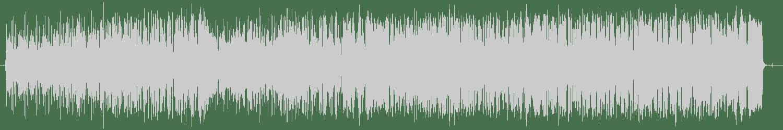 Deni Hines - Son Of A Preacherman (Album Version) [Bitchin' Productions Pty Ltd] Waveform