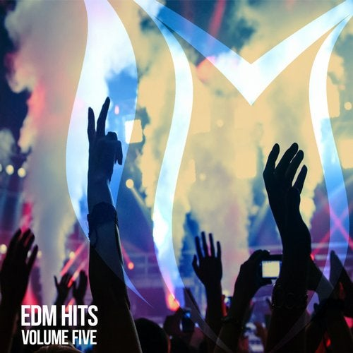 EDM Hits, Vol. 5