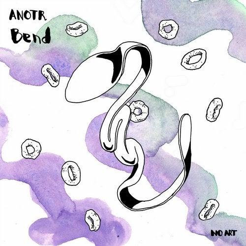 ANOTR Releases on Beatport