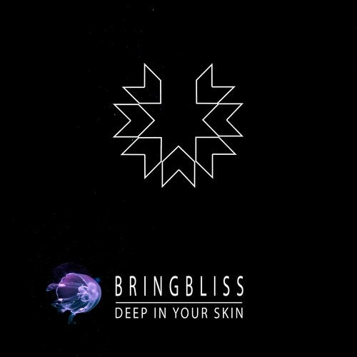 Deep in Your Skin