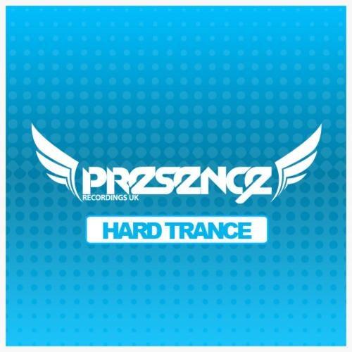 Presence Hard Trance Annual 2010 Mixed By Carl Nicholson