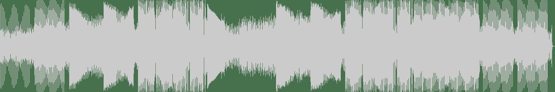 Chardy, Matt Watkins - Kings (Extended Mix) [Revealed Recordings (back catalog)] Waveform