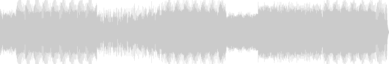 Skorpion Bay - 30 agosto (Teck version) [Phoenix Found Records] Waveform
