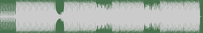 Jerome Robins, Hazzaro - Kids (Original Mix) [Nouveau Niveau Records] Waveform