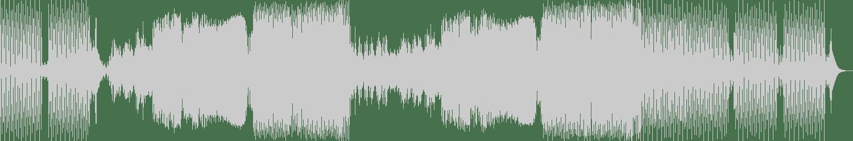 Betsie Larkin - We Are the Sound (Futuristic Polar Bears Remix) [Magik Muzik] Waveform