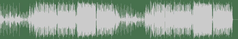 DJ Fresh - Gold Dust (Flux Pavillion Remix) [Get Darker (2)] Waveform