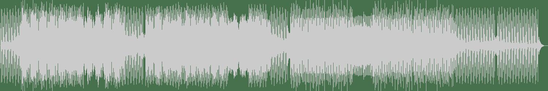 Chris Sterio, Downgrooves - Better Day (Sean McClellan Remix) [Emotional Content Recordings] Waveform