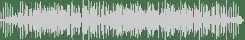 Bosq - More Heavy feat. Kaleta (Original Mix) [Midnight Riot] Waveform