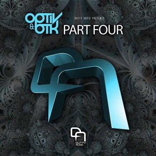 Optiv & BTK Part Four