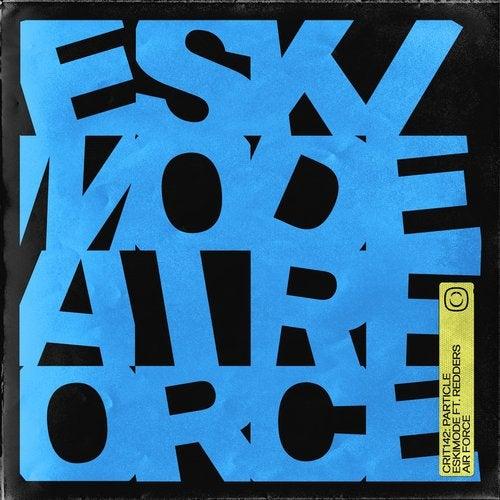 Eskimode / Air Force