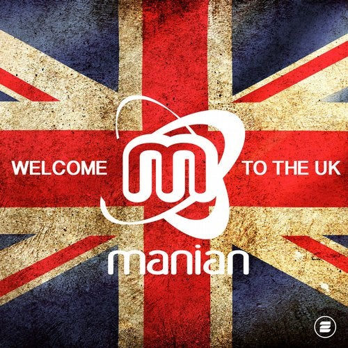 Welcome to the UK