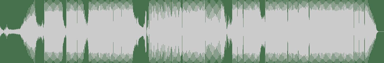 Maitika, Strange Blotter - 3 Seconds (Original) [Digital Om] Waveform