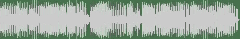 Holocaos - Danger (Original Mix) [Perception Corp] Waveform