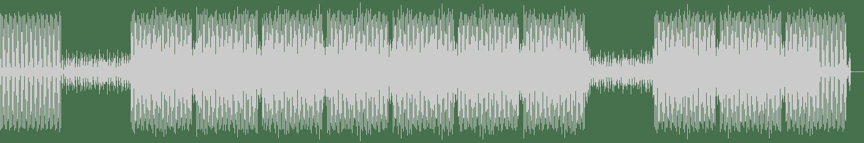 Chiffre 100 - Footprints (Original Mix) [Stereoheaven] Waveform