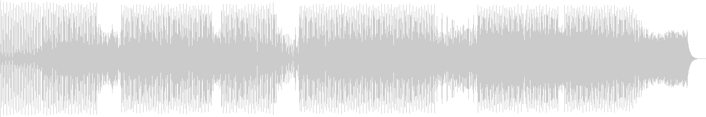 Robert Babicz - Aural Phase (Original Mix) [Selador] Waveform