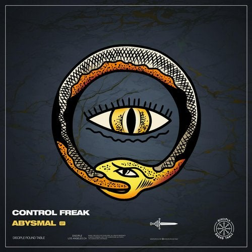 Abysmal EP
