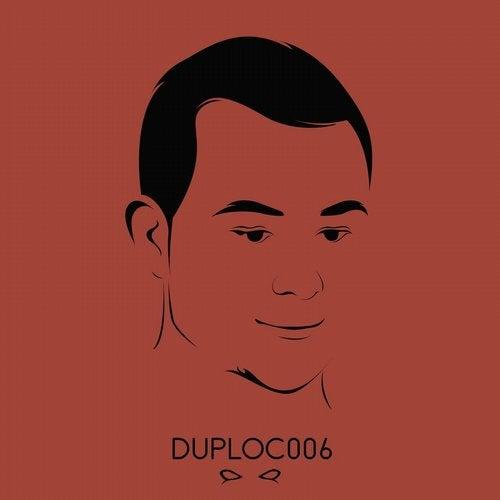 DUPLOC006