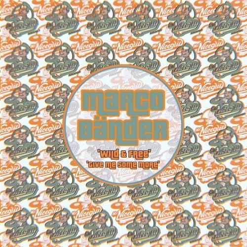 Wild & Free (EP)