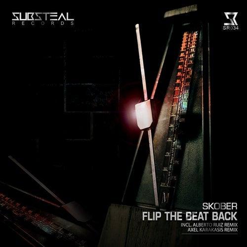 Axel Karakasis Tracks & Releases on Beatport