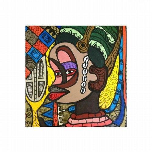 Black Woman (Toto Chiavetta Remix) by Eddieboi on Beatport
