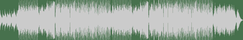 Grandtheft, Delaney Jane - Easy Go (Hunter Siegel Remix) [Mad Decent] Waveform