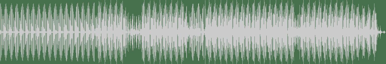 Cajetanus - Jitterbug Romance (Loquace's Cowboy Remix) [Extravaganza] Waveform