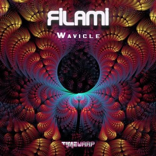 Wavicle               Original Mix