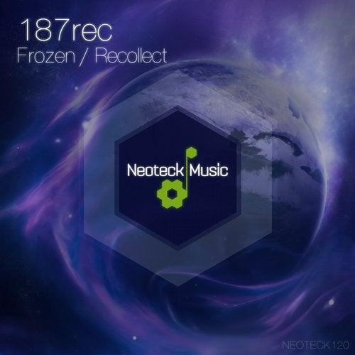 Frozen / Recollect