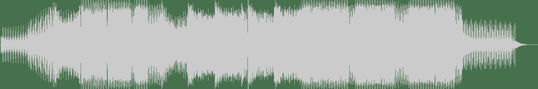 Jan Johnston, Feel - Skysearch (AWAR Remix) [Suanda Music] Waveform