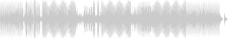 DJ Hell - 2die2sleep (Tiefschwarz Remix) [International DeeJay Gigolo Records] Waveform