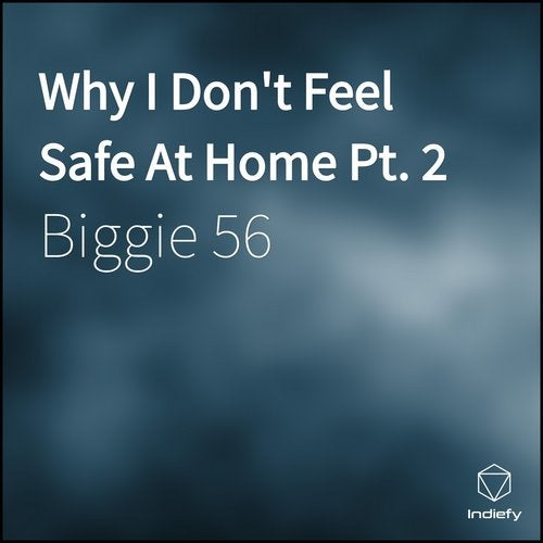 Why I Don't Feel Safe At Home Pt  2 from Indiefy on Beatport