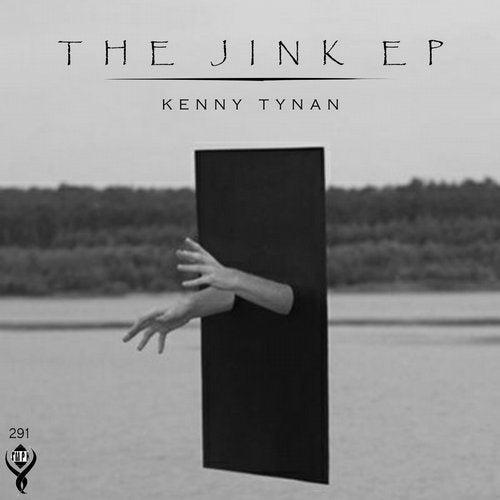 The Jink