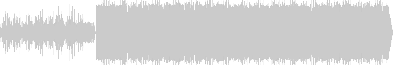 Rautu - Mysticism (Trap Version) [Soundfield] Waveform