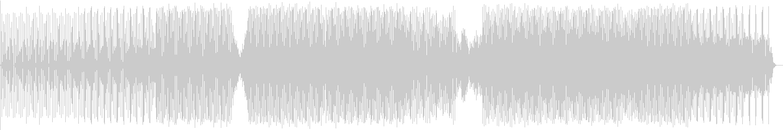 Jenny Mayhem, Mamue - Could Be (Andy Smith Remix) [Beatbrothers Records] Waveform