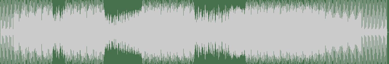 Lipe Lourenzo, Neno Fernando - Tonight (Dub Mix) [This Beat Records] Waveform