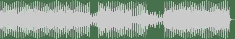 Regen - Black Puff (Original Mix) [Ilian Tape] Waveform