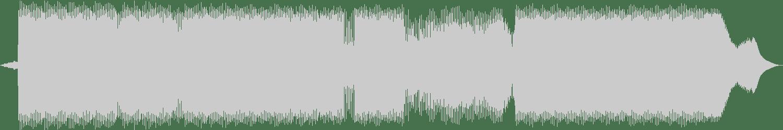Vibeke Bruff, ZiaLand - In the Dark (Stevie R & Sam Pauli Reinvention) [Motek Music] Waveform