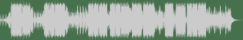 Spank Rock, Amanda Blank - Assassin feat. Amanda Blank (Original Mix) [Boysnoize Records] Waveform