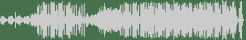 AudioStorm - Amazon Clouds (Vlada D'Shake Remix) [LuPS Records] Waveform