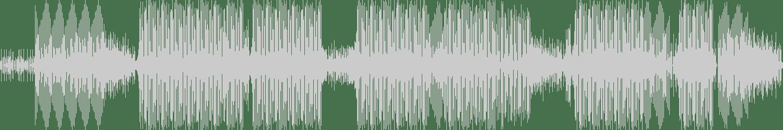 Ossie - Space Odyssey (Dub) [SuperCali] Waveform