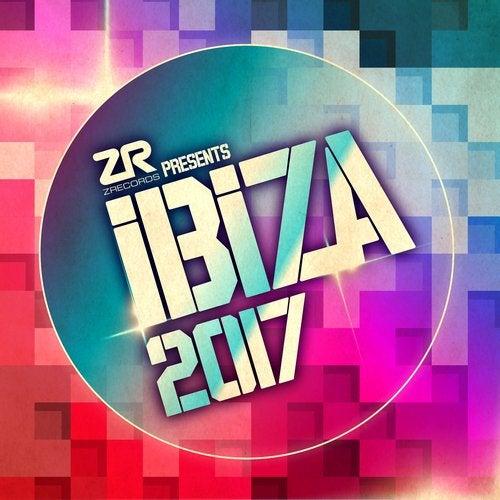 Z Records Presents Ibiza 2017