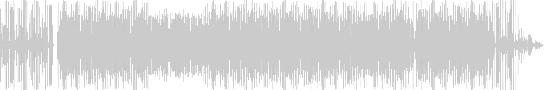 Miotek, 4th Genome - Solar System Bodies (Igors Vorobjovs Remix) [Seven Sisters Records] Waveform