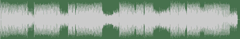 Barber - Humanism (Original Mix) [Cr2 Records] Waveform