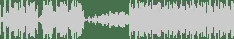 Erick Morillo - Fifth Element (Extended Mix) [Armada Music Bundles] Waveform