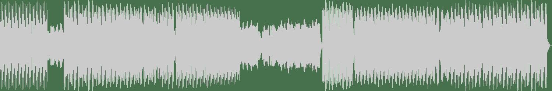 Jonas Steur, Jennifer Rene - Still I Wait (Extended) [Amsterdam Trance Records (RazNitzanMusic)] Waveform